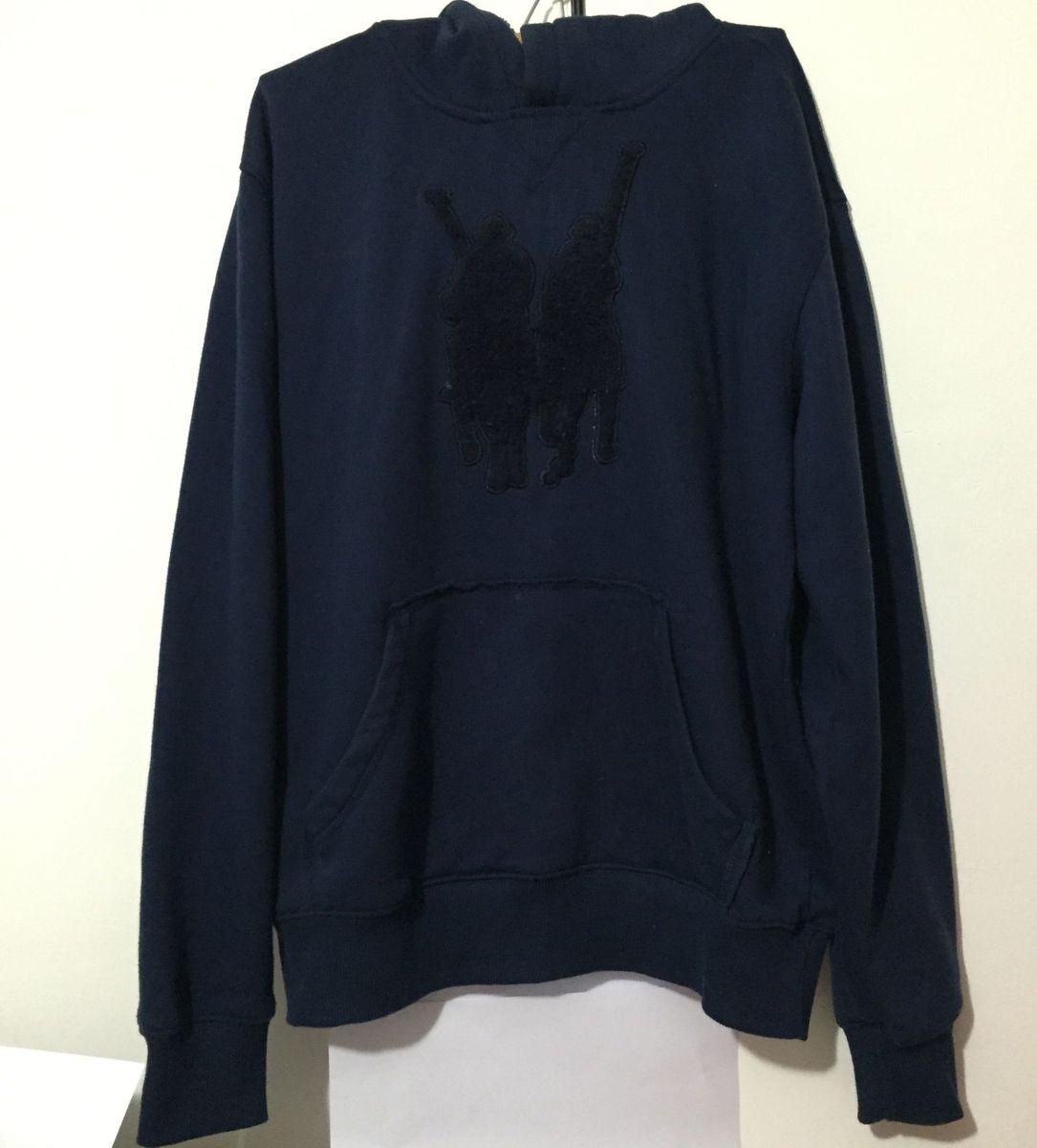 db4f174411de8 blusa de frio polo wear - casacos polo wear.  Czm6ly9wag90b3muzw5qb2vplmnvbs5ici9wcm9kdwn0cy8xmdkxmdi3l2zhzjkxnmvjntk1nzq5nzzknde5zteynjvlymrlngeylmpwzw