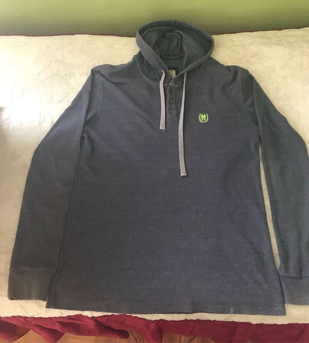 ce56aa3316bff blusa de frio polo - casacos polo wear.  Czm6ly9wag90b3muzw5qb2vplmnvbs5ici9wcm9kdwn0cy85mjm2mtg1lzljmdnkmtm5ndu3nwnkmzyyzme5mtzlztc1mjrin2jllmpwzw  ...
