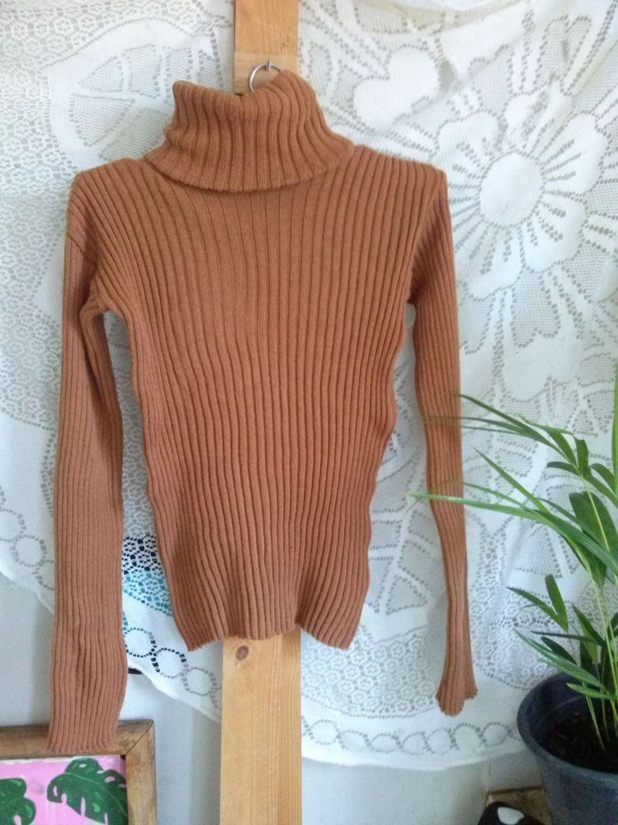 532be088ea blusa lã gola alta - blusas sem marca.  Czm6ly9wag90b3muzw5qb2vplmnvbs5ici9wcm9kdwn0cy81nta4njmvyty3mgjln2jhnjixmjk3nji3mjk5ztiwztg4nwrmzwyuanbn