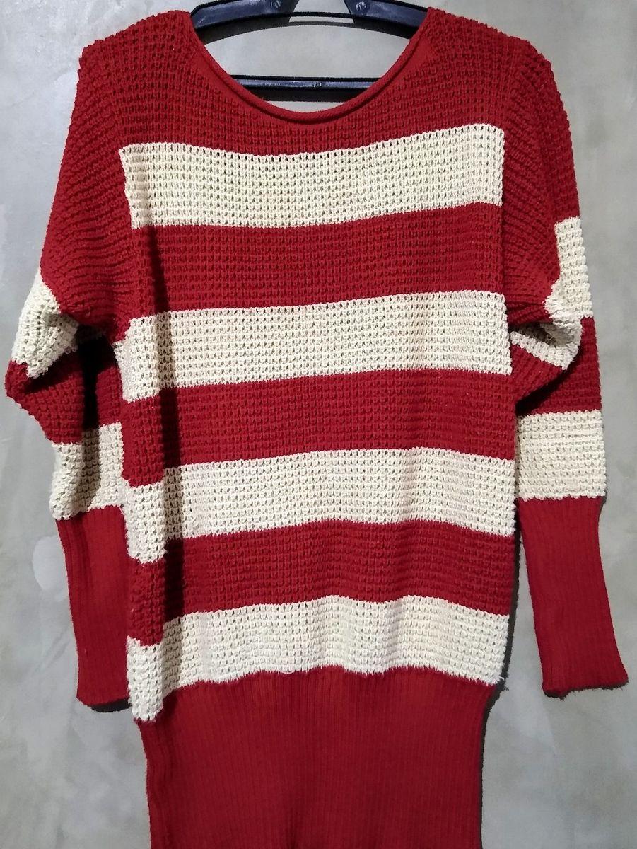 blusa de linho - blusas sem marca