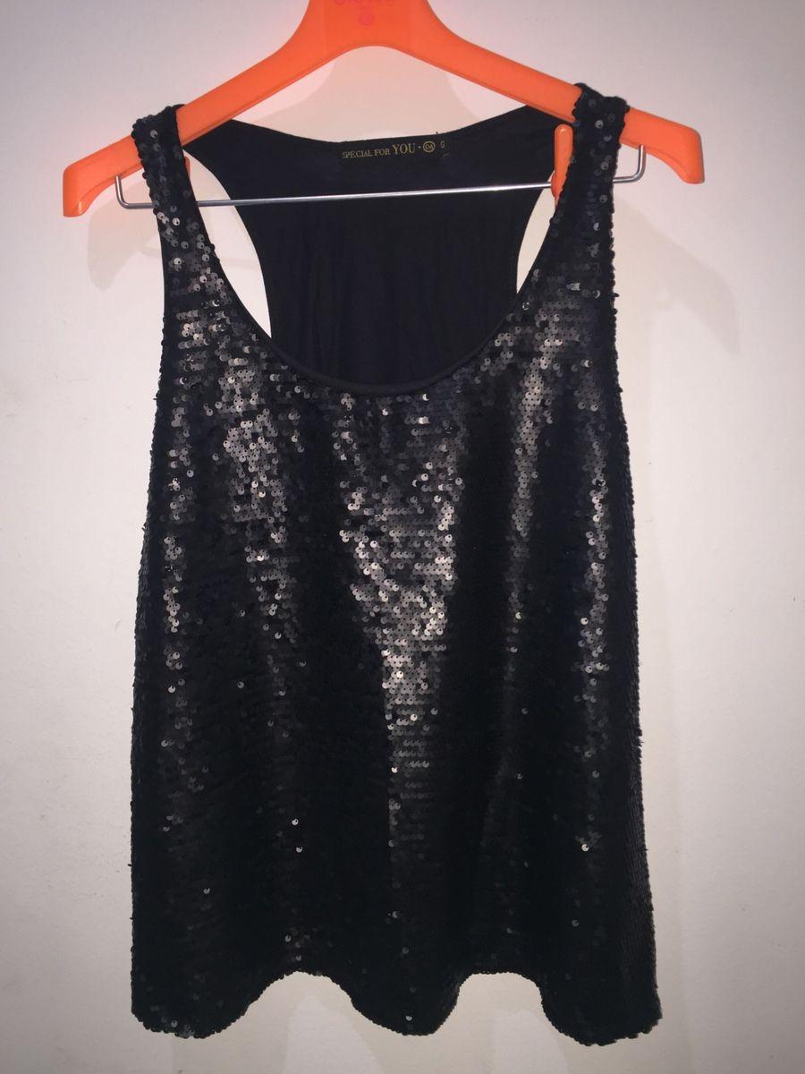 1b71bd233f1a blusa de paetês preta plus size - blusas c&a.  Czm6ly9wag90b3muzw5qb2vplmnvbs5ici9wcm9kdwn0cy8yody5ntmvywvmyjzinjbln2vhmtjinzzjmdy1zwewytyynjzkm2uuanbn