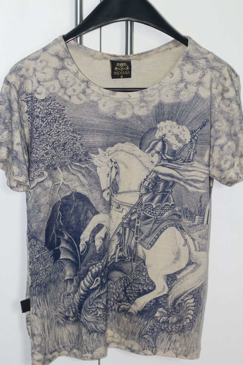 205e923a6e blusa estilosa são jorge - blusas indiana.  Czm6ly9wag90b3muzw5qb2vplmnvbs5ici9wcm9kdwn0cy8xndkwntmvzmmzowzknznlowyxyzfjzjk5zgq3ywrhmwy2ztk3zdeuanbn