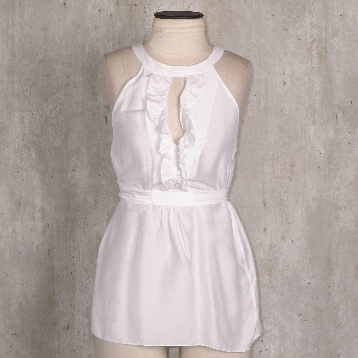 debaeda3895 blusa folic branca - blusas folic.  Czm6ly9wag90b3muzw5qb2vplmnvbs5ici9wcm9kdwn0cy83mzk0mtqxlzixotllmtyxn2fkzmyyytnkzta5ntbiowzinmi0zgnmlmpwzw  ...