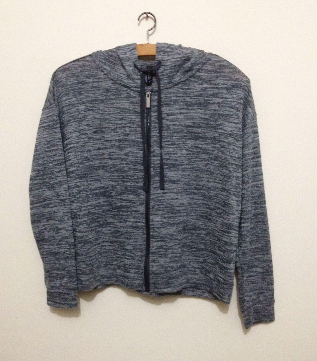 9ad97103e4bd6 ... blusa frio capuz - casaquinhos blue steel.  Czm6ly9wag90b3muzw5qb2vplmnvbs5ici9wcm9kdwn0cy83ntk2mde1lzeyzwm4ztg5zwuxmme3ngjhnzk3nmqymjdizgrhmti5lmpwzw  . ...
