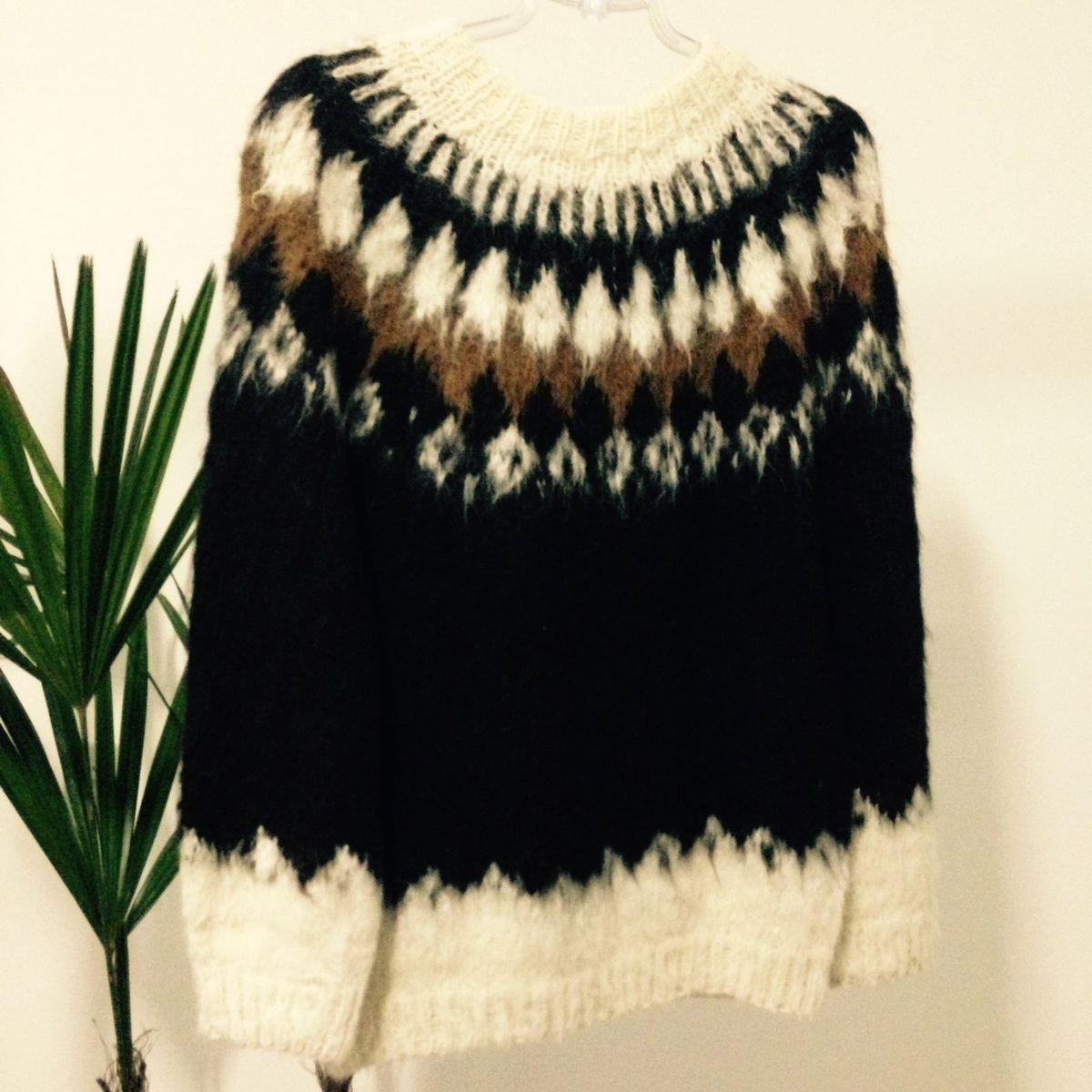 blusa lã alpaca peruana - outros sem marca.  Czm6ly9wag90b3muzw5qb2vplmnvbs5ici9wcm9kdwn0cy84nti4mdqvnjmzyjdjndm5nthinwuwowyzm2ewyzg0zjg3yzdiodquanbn  ... e91877fda017