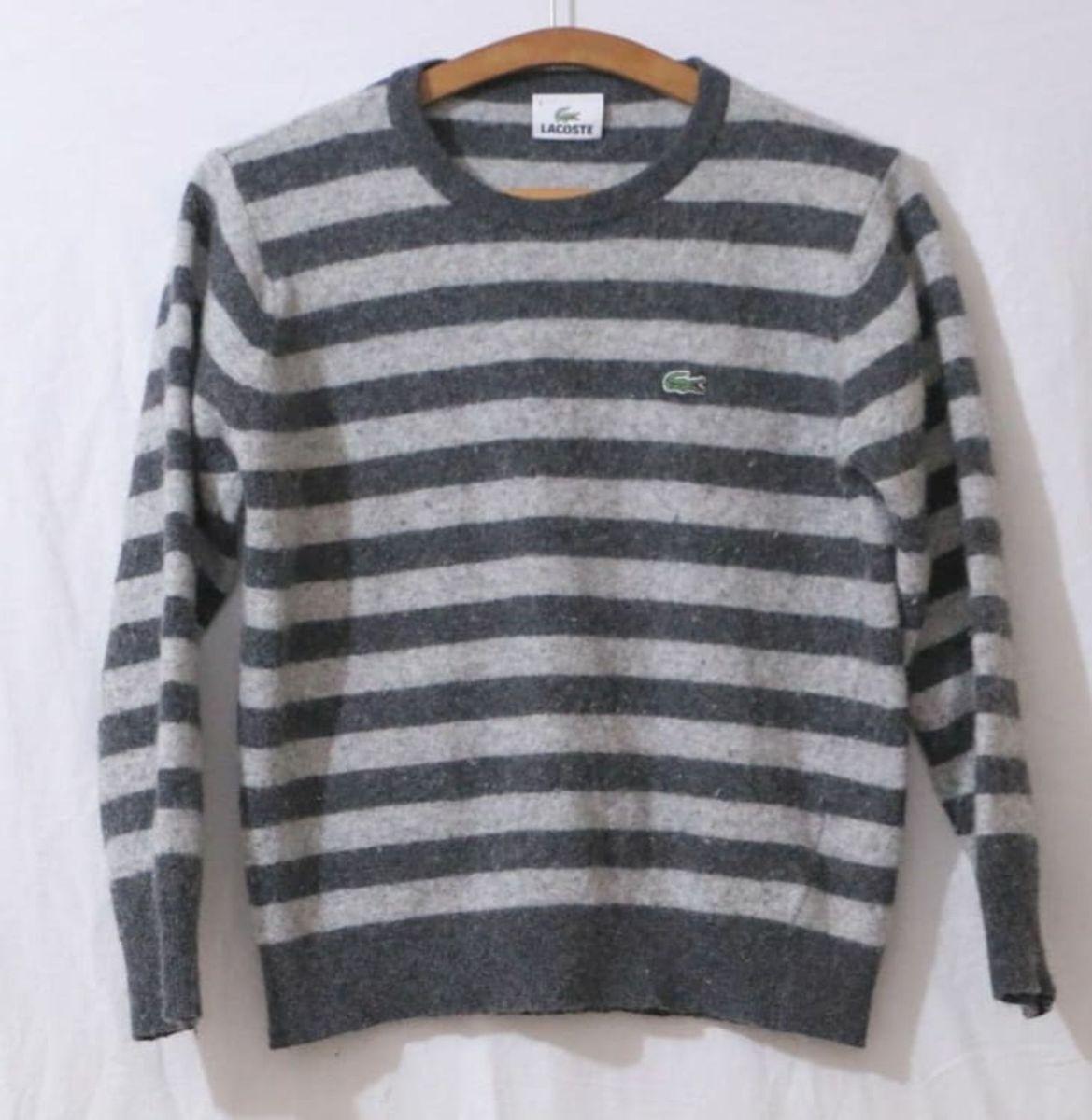 0bced8e6fd732 blusa lacoste original - casaquinhos lacoste.  Czm6ly9wag90b3muzw5qb2vplmnvbs5ici9wcm9kdwn0cy8zodq4otyvzwizyzi1nzy5yjrkn2i3njvhzwqznwuxmta4mwzhnwiuanbn  ...