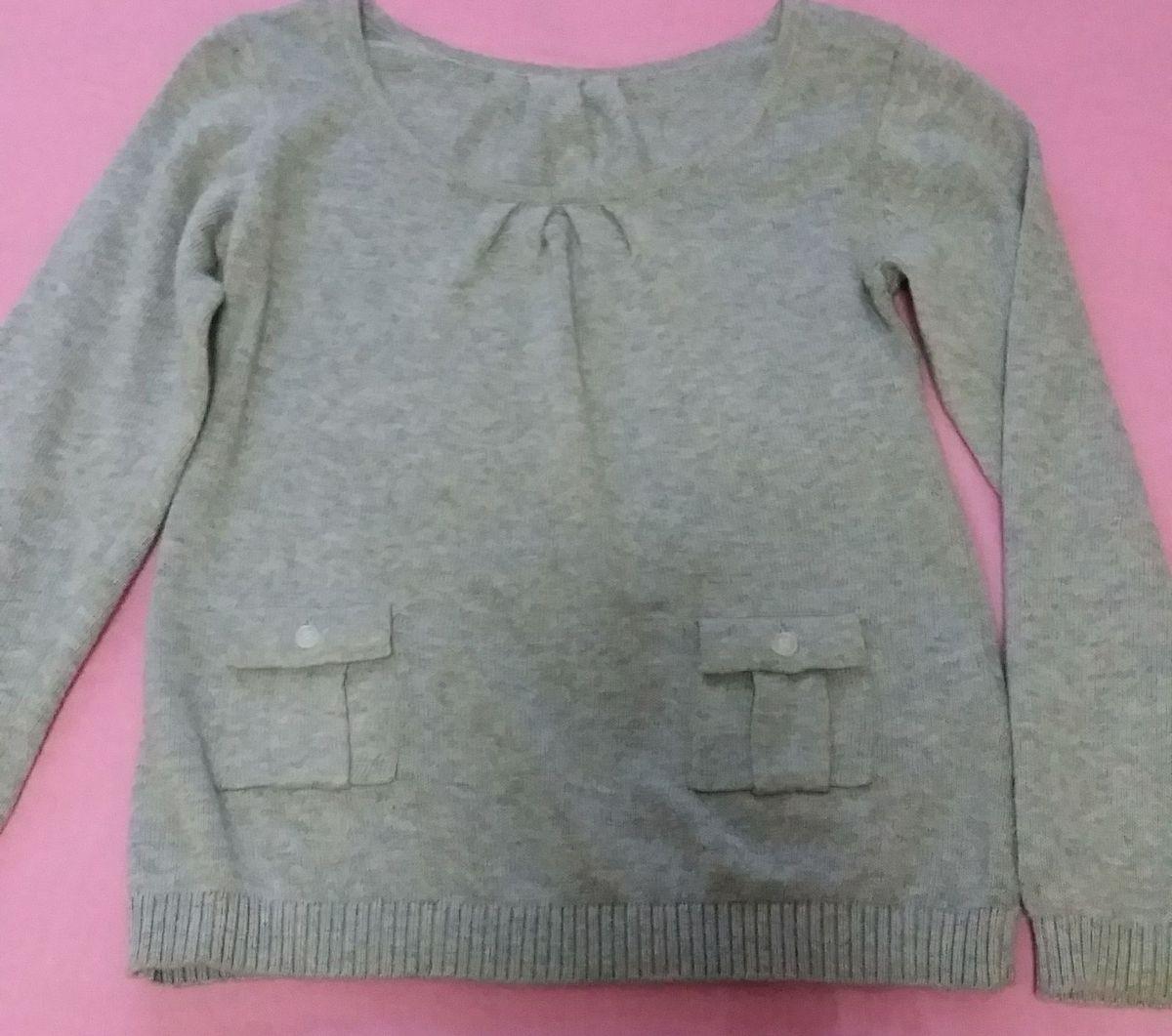 35493dbb2b blusa linha epk - menina blusa-de-frio-epk-modelagem-grande