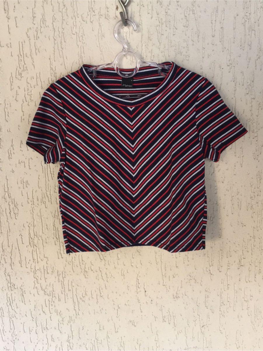 1e04d4cfc6 blusa listrada malwee - blusas malwee.  Czm6ly9wag90b3muzw5qb2vplmnvbs5ici9wcm9kdwn0cy82mdczmjawlza0zmziotkwmjjkmmeymzmwowrhnta3yjrhzjvioddjlmpwzw  ...