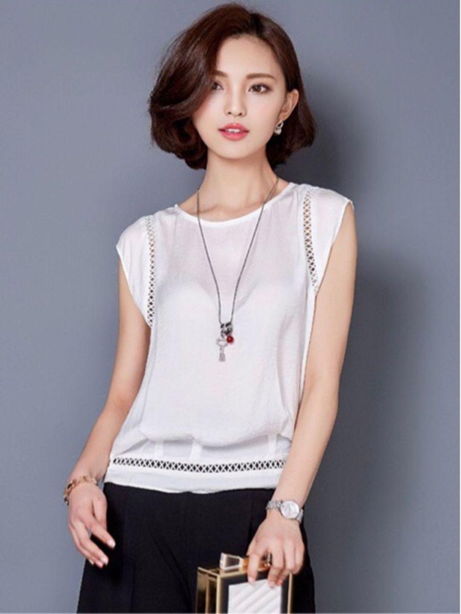 6e1e29c56c blusa manga curta social branca - blusas importada.  Czm6ly9wag90b3muzw5qb2vplmnvbs5ici9wcm9kdwn0cy84oteznjavotuxmwe3ztblmwe4zdflzwjknjywywvmnty2zgq2zjeuanbn