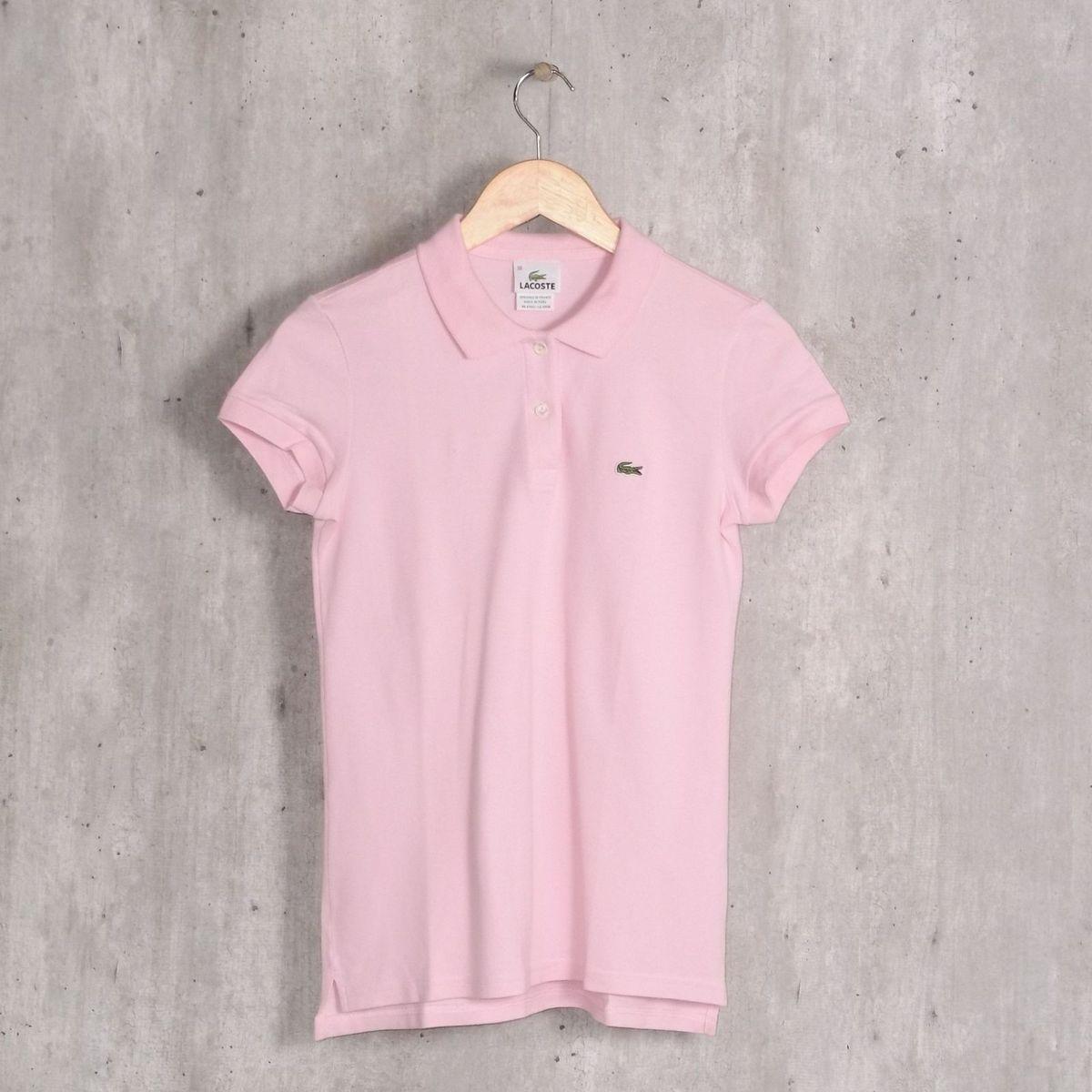 blusa polo rosa - blusas lacoste.  Czm6ly9wag90b3muzw5qb2vplmnvbs5ici9wcm9kdwn0cy83mzk0mtqxl2fmywe4odczowjlntmzytg2ntuwzdu0zwjkzdk2zjaylmpwzw  ... 3b75a359e7