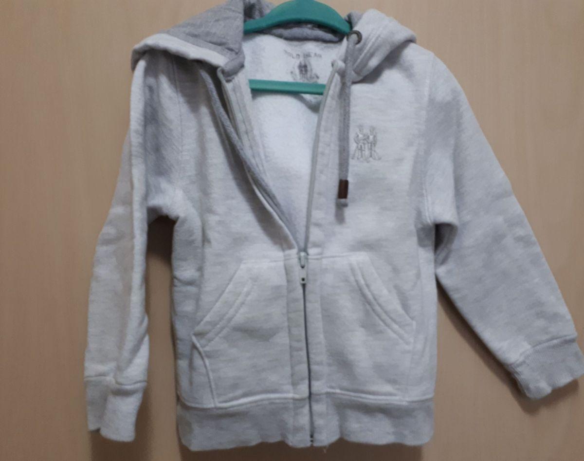 blusa polo wear - bebê polo-wear.  Czm6ly9wag90b3muzw5qb2vplmnvbs5ici9wcm9kdwn0cy81mjgznzgxlzgymtgxmgeyzdlhnmnkyti5nwi0ndkwyjzmngiyntm2lmpwzw  ... 9119f4cc83