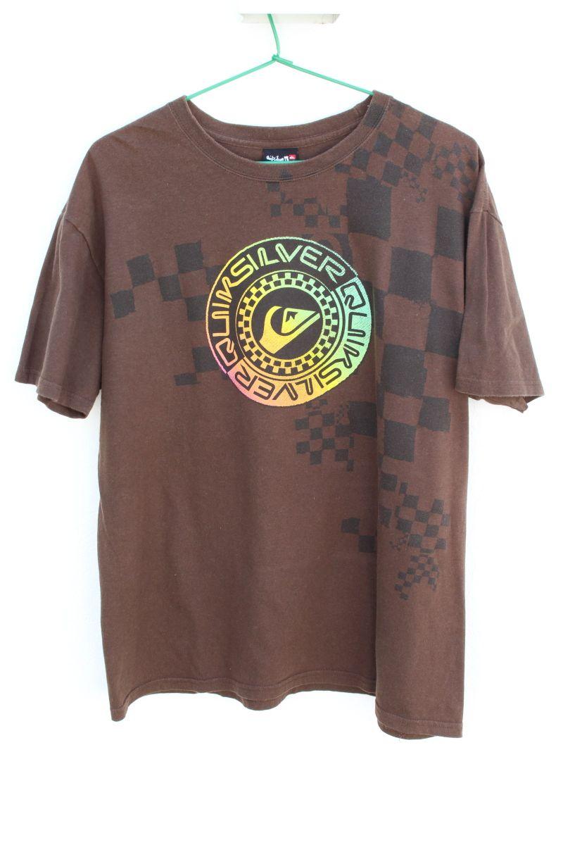 blusa quiksilver - camisas quiksilver.  Czm6ly9wag90b3muzw5qb2vplmnvbs5ici9wcm9kdwn0cy83mdm1otk4lzvkmtfhowy1ytiwmtrjmjk0zte5mjrimju3mdrjowyzlmpwzw  ... 32aa18e3bc