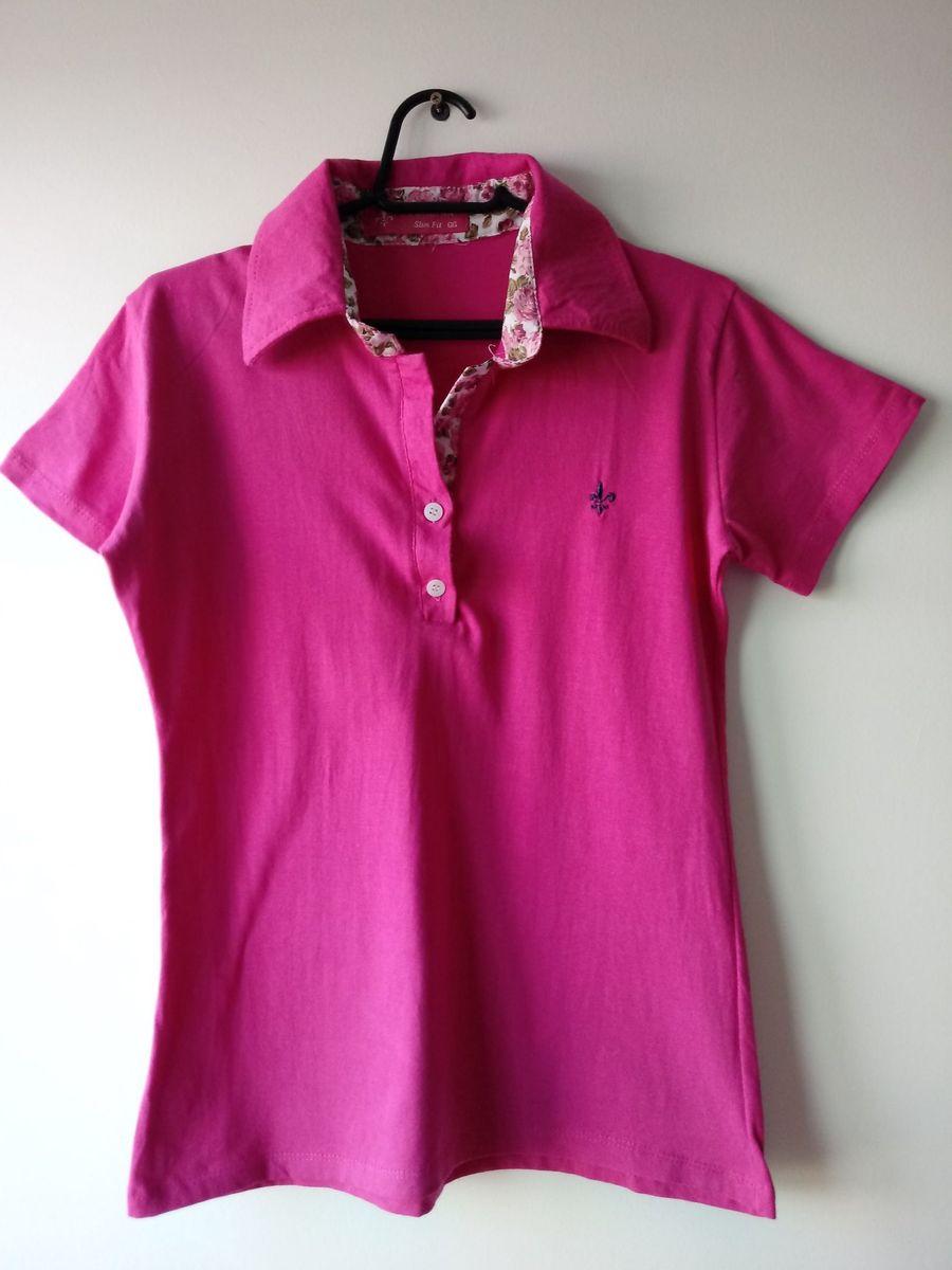 20ce0789f075b camisa polo rosa feminina - blusas dudalina.  Czm6ly9wag90b3muzw5qb2vplmnvbs5ici9wcm9kdwn0cy84mzi5ndm1l2mxztzln2q3mmfjoda4ytewmwfhzjviownizgy0nzlilmpwzw  ...