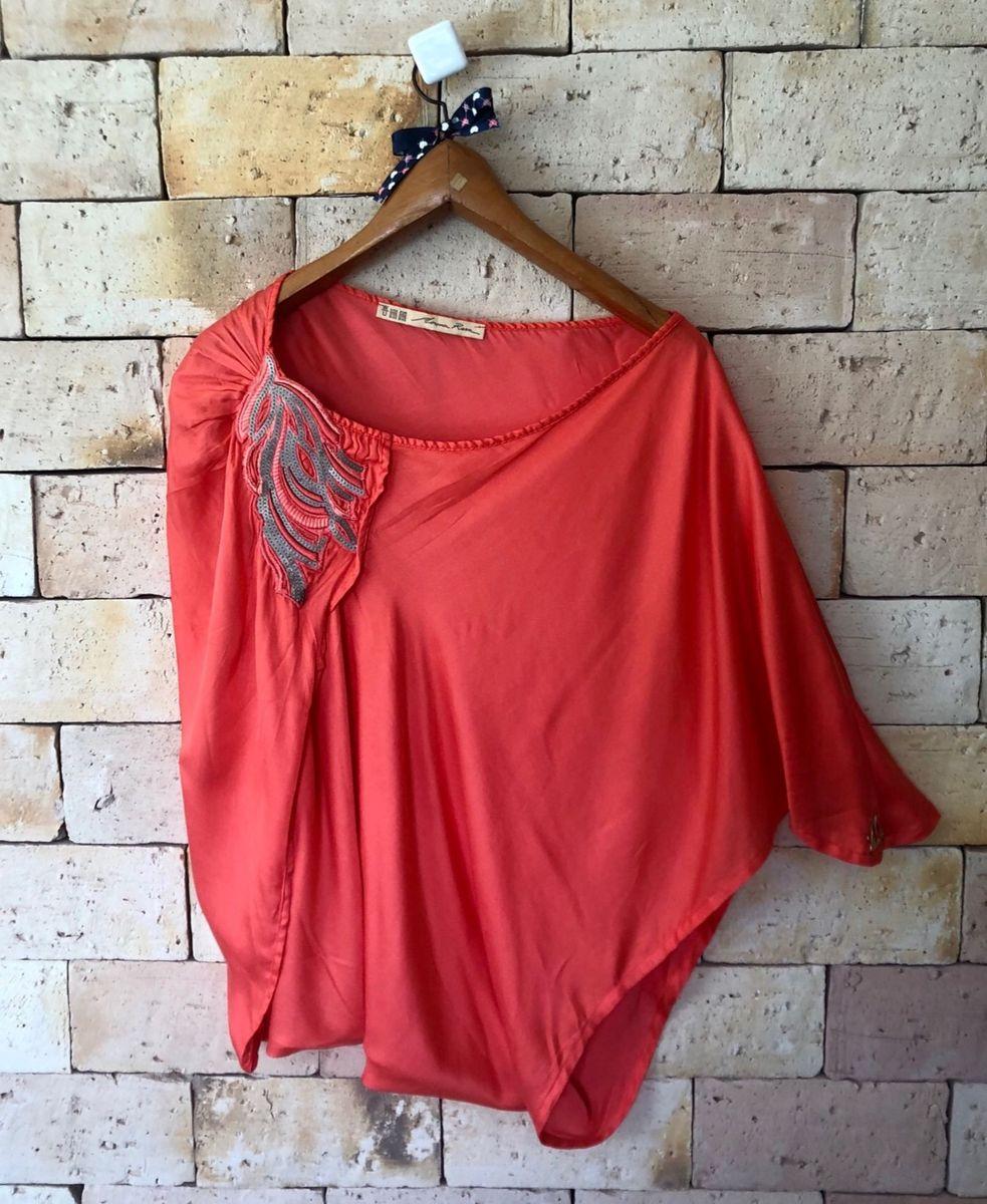 d229acecc9 blusa seda morena rosa - blusas morena-rosa.  Czm6ly9wag90b3muzw5qb2vplmnvbs5ici9wcm9kdwn0cy83ntqwmde5lzc3yjzhnzjiowrjzwexyjk4ytm1mzuwyza4zwezmjzklmpwzw