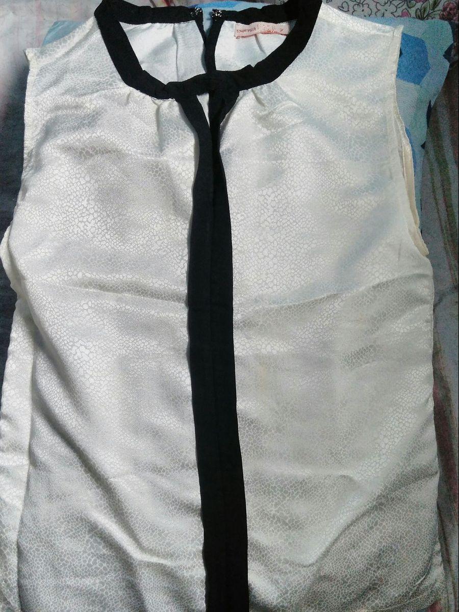 blusa sem mangas marisa - blusas marisa.  Czm6ly9wag90b3muzw5qb2vplmnvbs5ici9wcm9kdwn0cy8ynzewotkvztm0nwq3mdyynjjin2y0owi5yzk4yjlingi4nzhlndauanbn  ... 7f83dcaa963