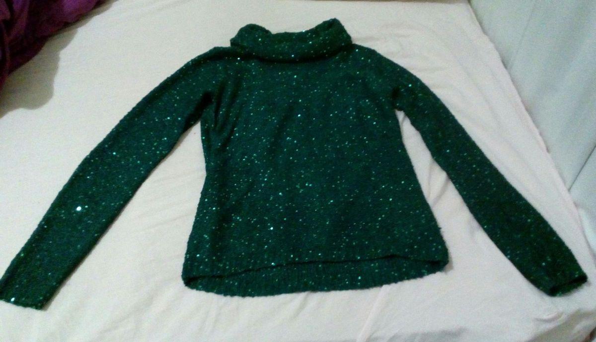 02455fa88 blusão de frio brilhoso - blusas hering.  Czm6ly9wag90b3muzw5qb2vplmnvbs5ici9wcm9kdwn0cy81nzuwotaxlznhognmzgm0ymy2zwfmmgrmnzdmmgqxmdg0ndkxzwu2lmpwzw  ...