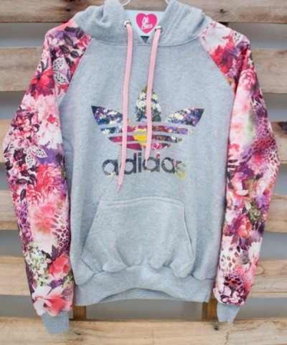 b9ab67db2cd blusão floral - blusas adidas.  Czm6ly9wag90b3muzw5qb2vplmnvbs5ici9wcm9kdwn0cy81nza1mjqxlzgxmza2yje0m2y5nty4ody0njhjntqzy2myywm5ndgylmpwzw