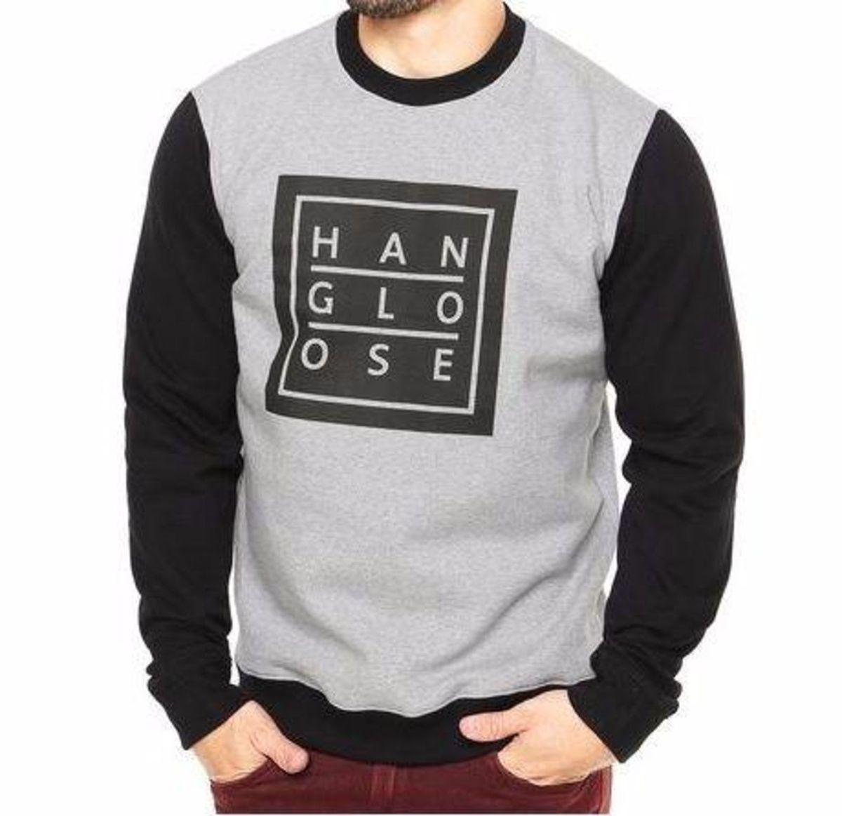 79ae59c346 blusão hang loose - casacos hang-loose.  Czm6ly9wag90b3muzw5qb2vplmnvbs5ici9wcm9kdwn0cy81nzkzotcxlzm5yzezogfjnzyxotk0ytczymqxnzk2mwi1nwvjyti1lmpwzw