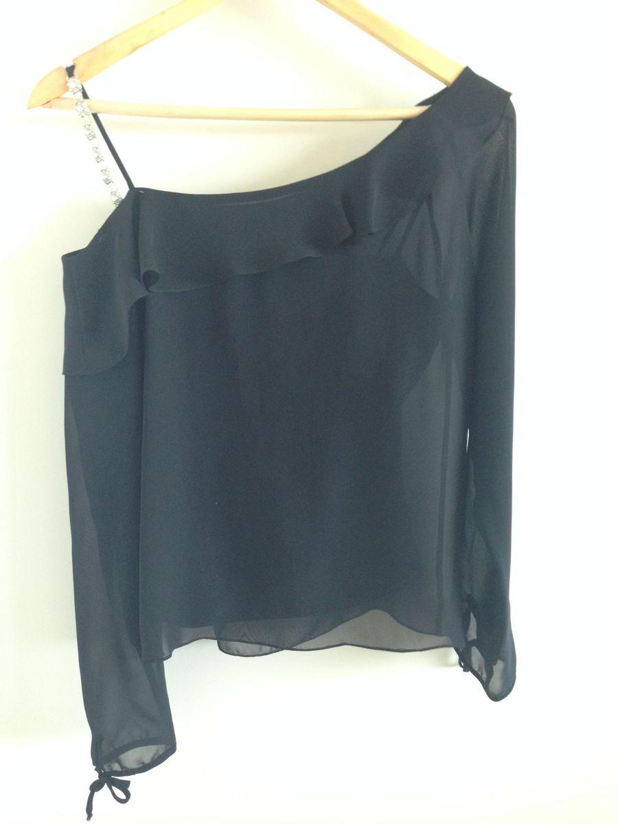 e24646ea50 blusa mara folic - blusas folic.  Czm6ly9wag90b3muzw5qb2vplmnvbs5ici9wcm9kdwn0cy84mdqxmdi3lzbknzrknjc3mmu3zdi4otm3odnlntkyzgy1zmu0ogewlmpwzw