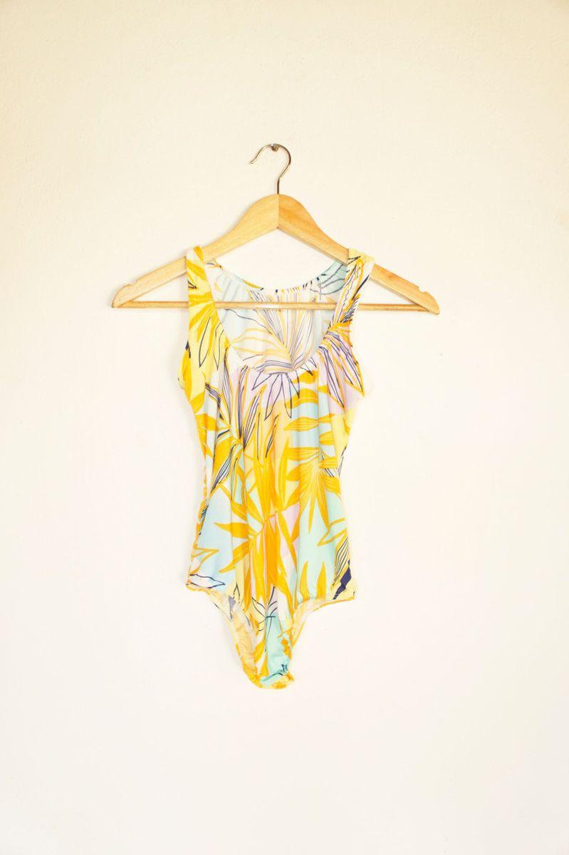 body florzzz - lingerie sem marca