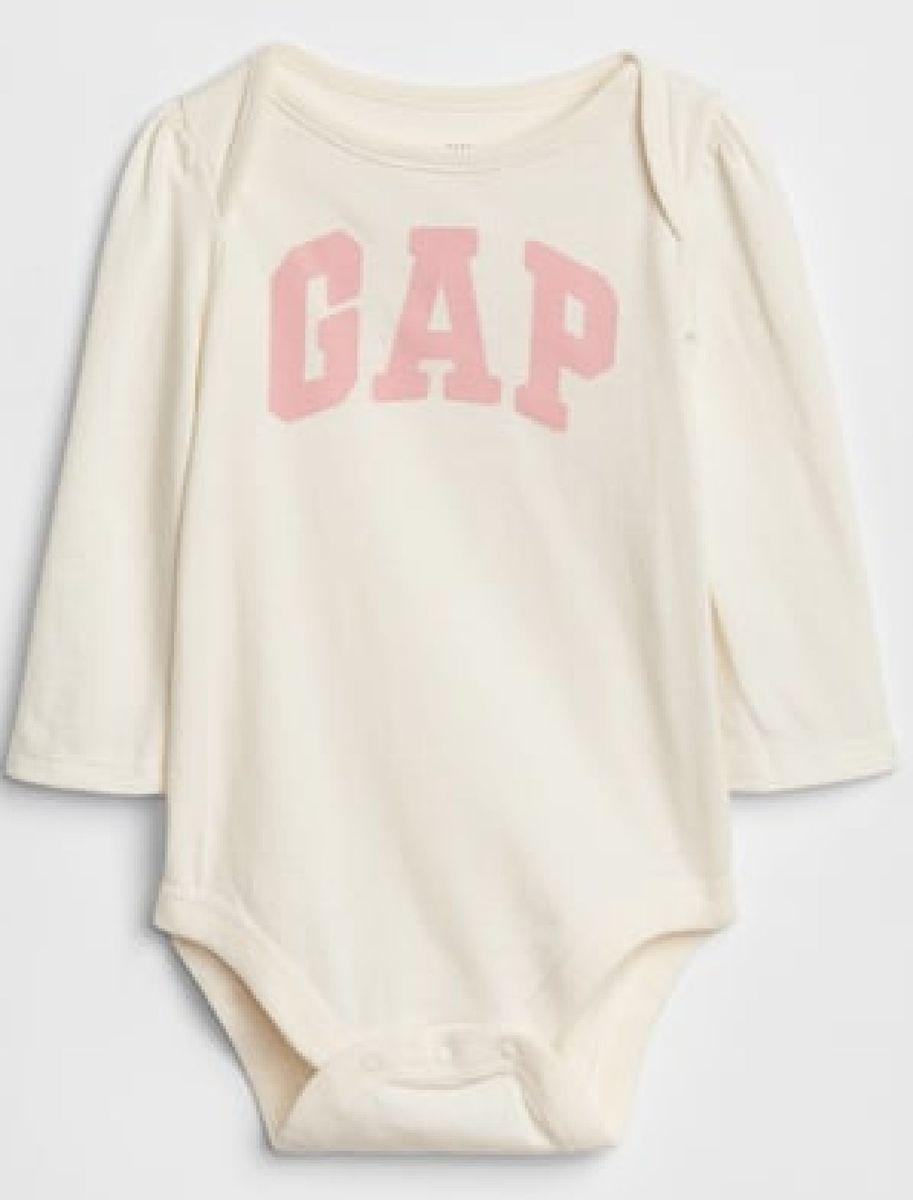 body gap lindo - bebê gap