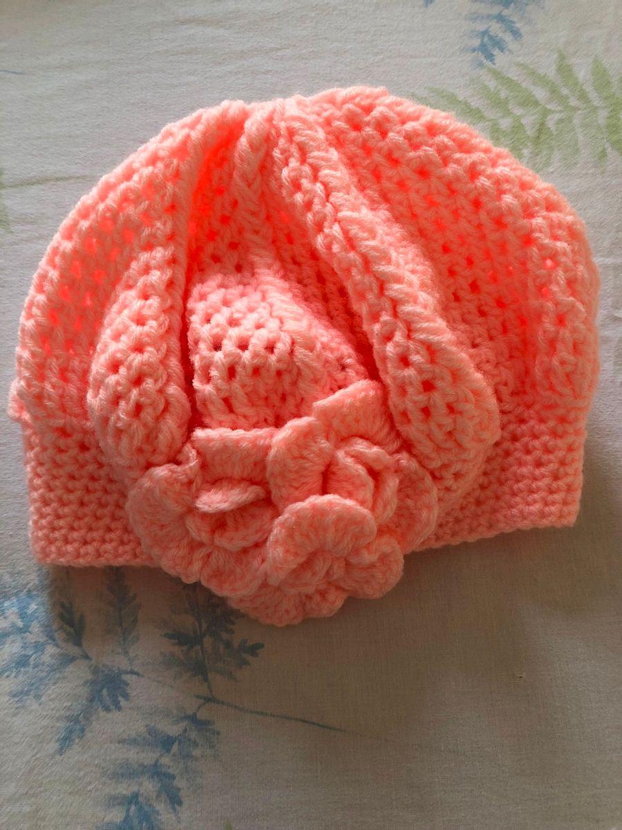 boina rosa - chapeu sem marca.  Czm6ly9wag90b3muzw5qb2vplmnvbs5ici9wcm9kdwn0cy82ntuynze1lzqzzdnmyjm0otjlntq4n2u3ywq4yzc2nmzlmwfmmjkzlmpwzw  ... f70a3705fd9