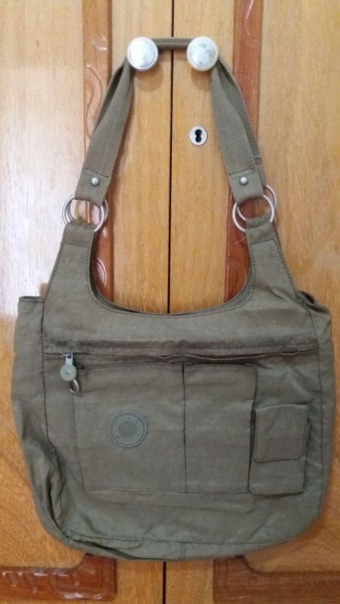 bolsa básica - ombro sem-marca