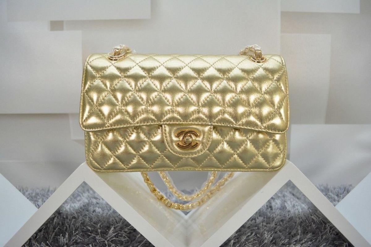 119d531742b bolsa chanel dourada nova - ombro chanel.  Czm6ly9wag90b3muzw5qb2vplmnvbs5ici9wcm9kdwn0cy84mdcznje0lzc5zjqyogu5nzrmyja3yznjzwmxytdhzjc2ztdhnduwlmpwzw  ...