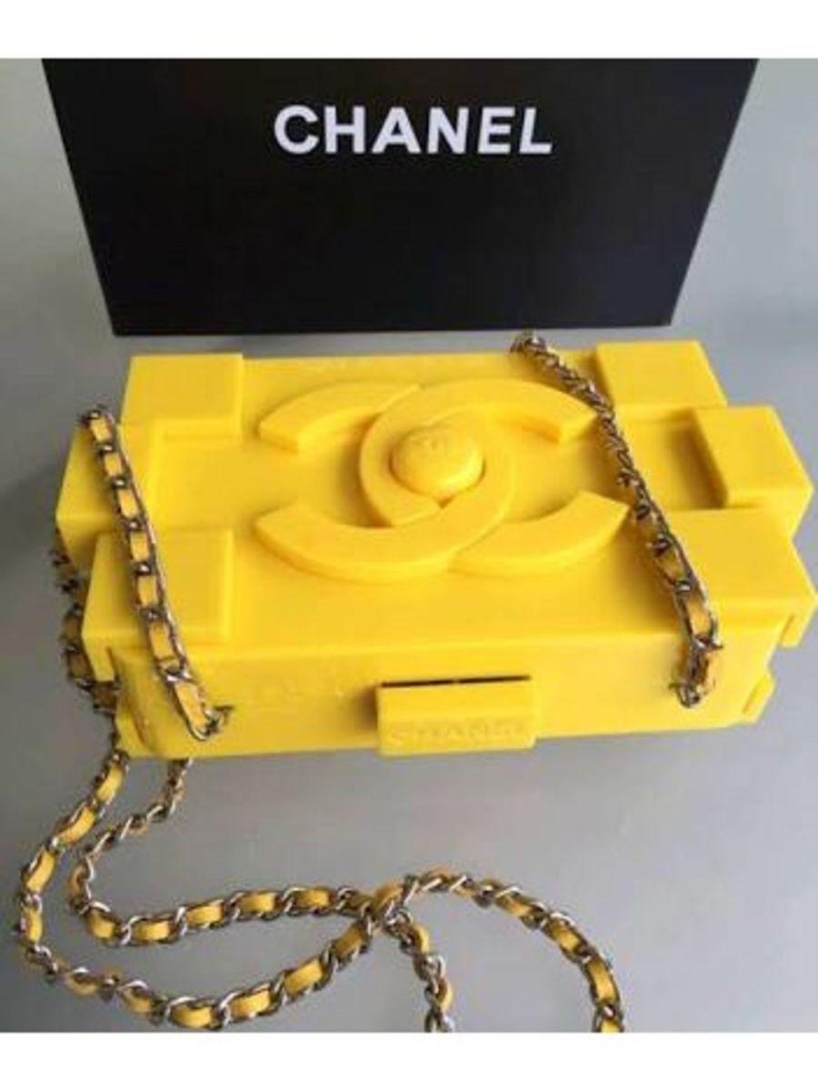 805321456 bolsa chanel lego original - ombro chanel.  Czm6ly9wag90b3muzw5qb2vplmnvbs5ici9wcm9kdwn0cy85otuzndq1lze1othhotexzmi5zjixnwezzmu2nzy5owfimgjlmdhllmpwzw