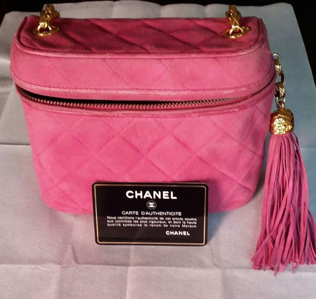 635255b7b bolsa chanel vintage rosa - bolsas chanel.  Czm6ly9wag90b3muzw5qb2vplmnvbs5ici9wcm9kdwn0cy83mdm4mdq0lzvkndg4otg3mmq1ntewymjimme1mjrlntlhyjy2zmrjlmpwzw