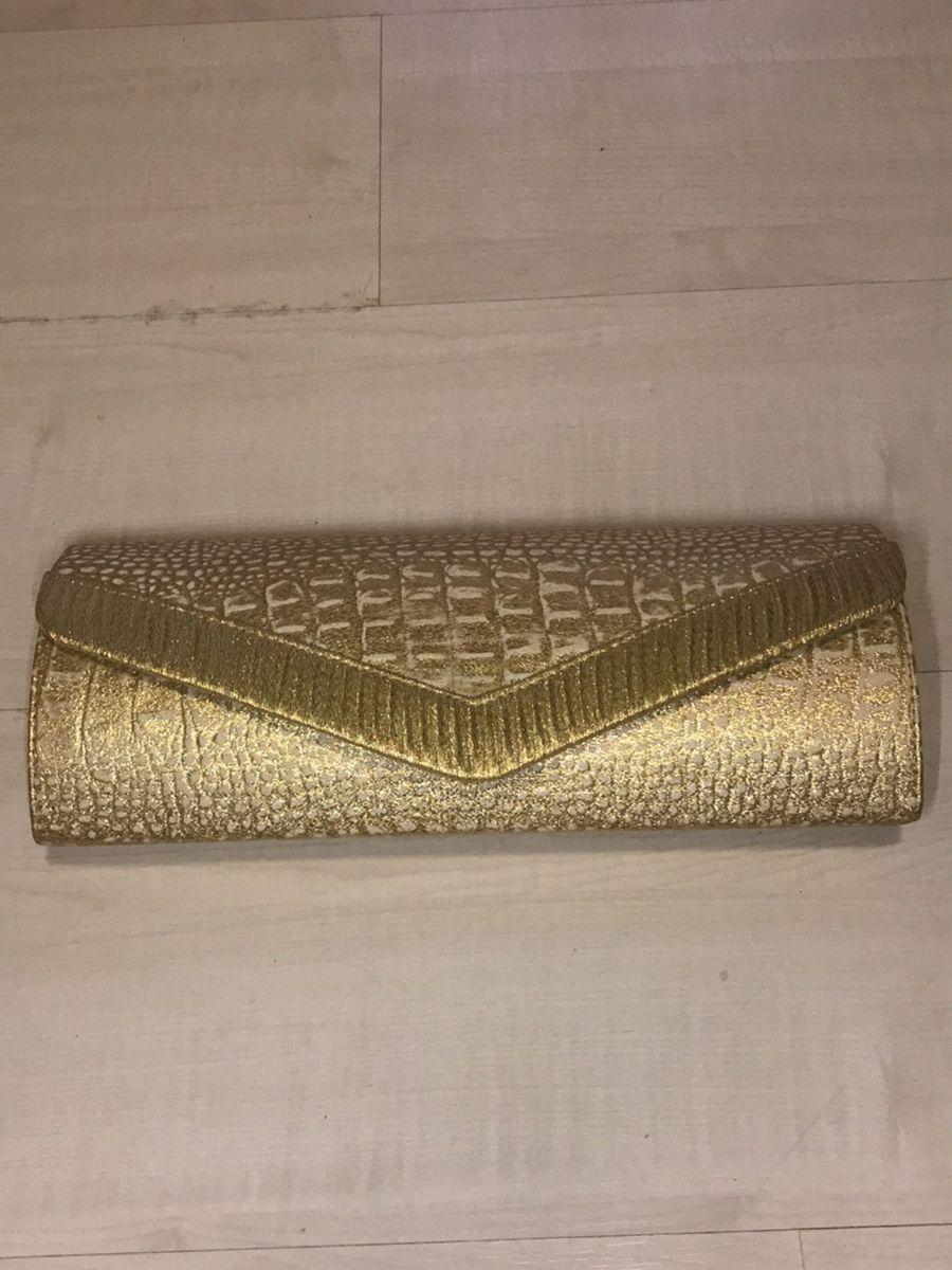 9202e236f bolsa clutch social dourada - clutches sem marca.  Czm6ly9wag90b3muzw5qb2vplmnvbs5ici9wcm9kdwn0cy84njy0mjayl2fjzgm2njdinzbmmze1yzjkmge4ywfhzwy3yjgxymjhlmpwzw