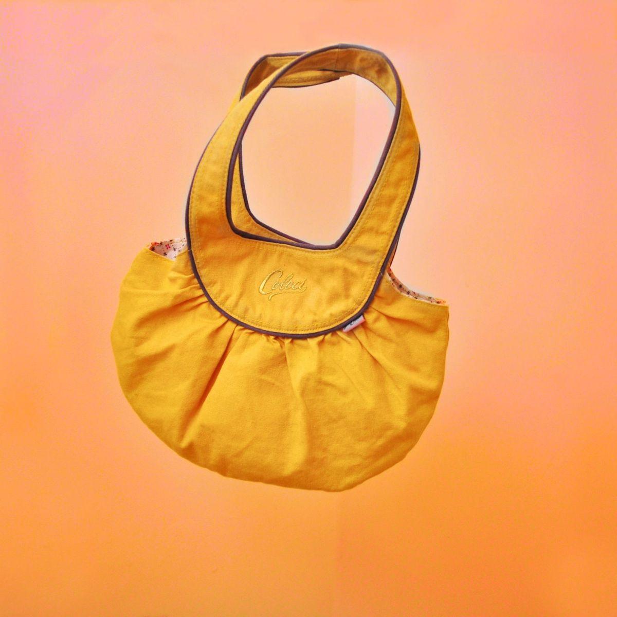 3fb843326 Bolsa Colcci - Amarela | Bolsa de Ombro Feminina Colcci Usado 29360864 |  enjoei