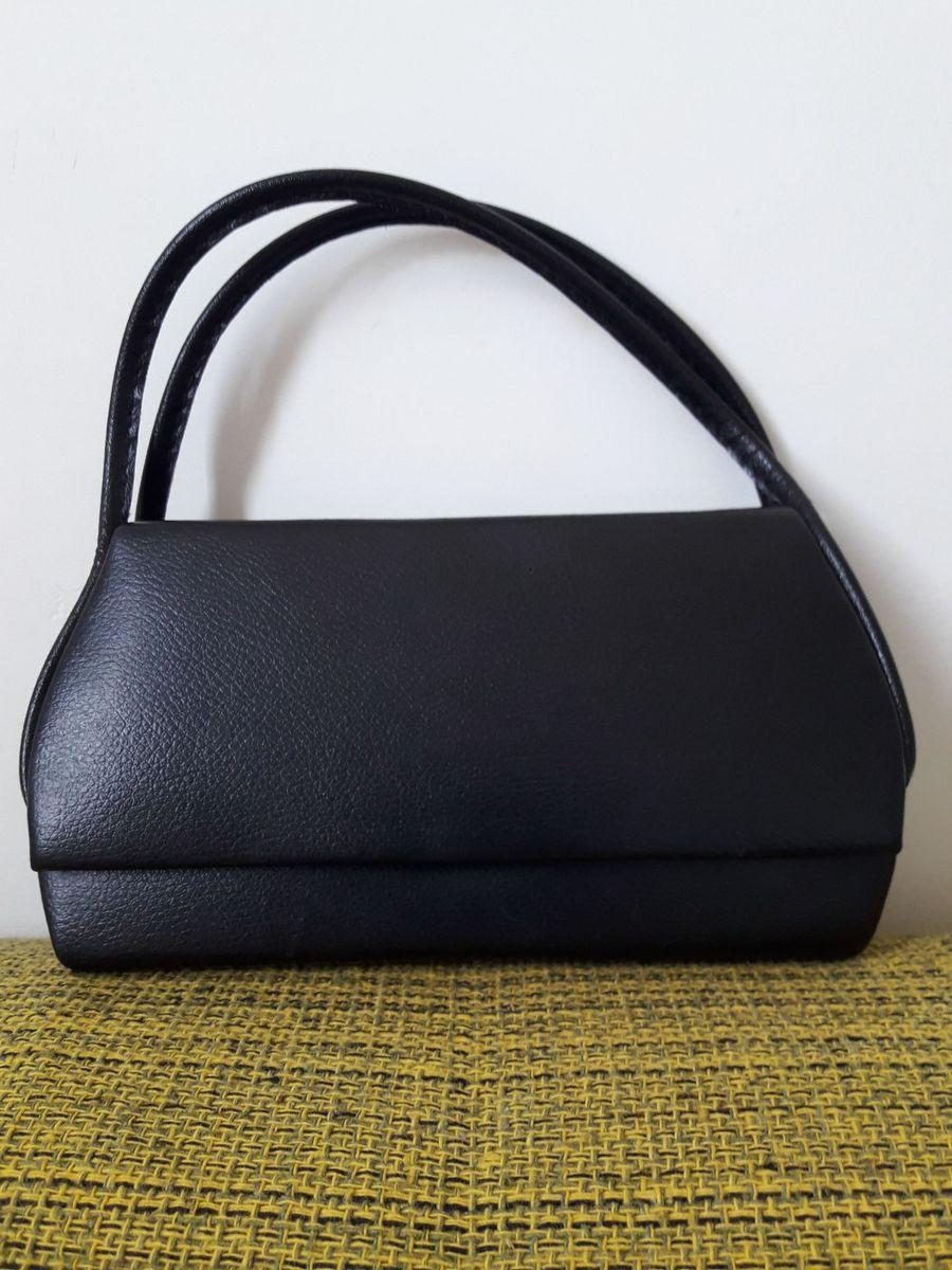 7b64cef024 bolsa coringa para festas - de mão sem-marca.  Czm6ly9wag90b3muzw5qb2vplmnvbs5ici9wcm9kdwn0cy83mzmxnzqwlzy4n2jiywu1odu1zjq3yjmzmtc1oge0ogriyzblm2iwlmpwzw  ...