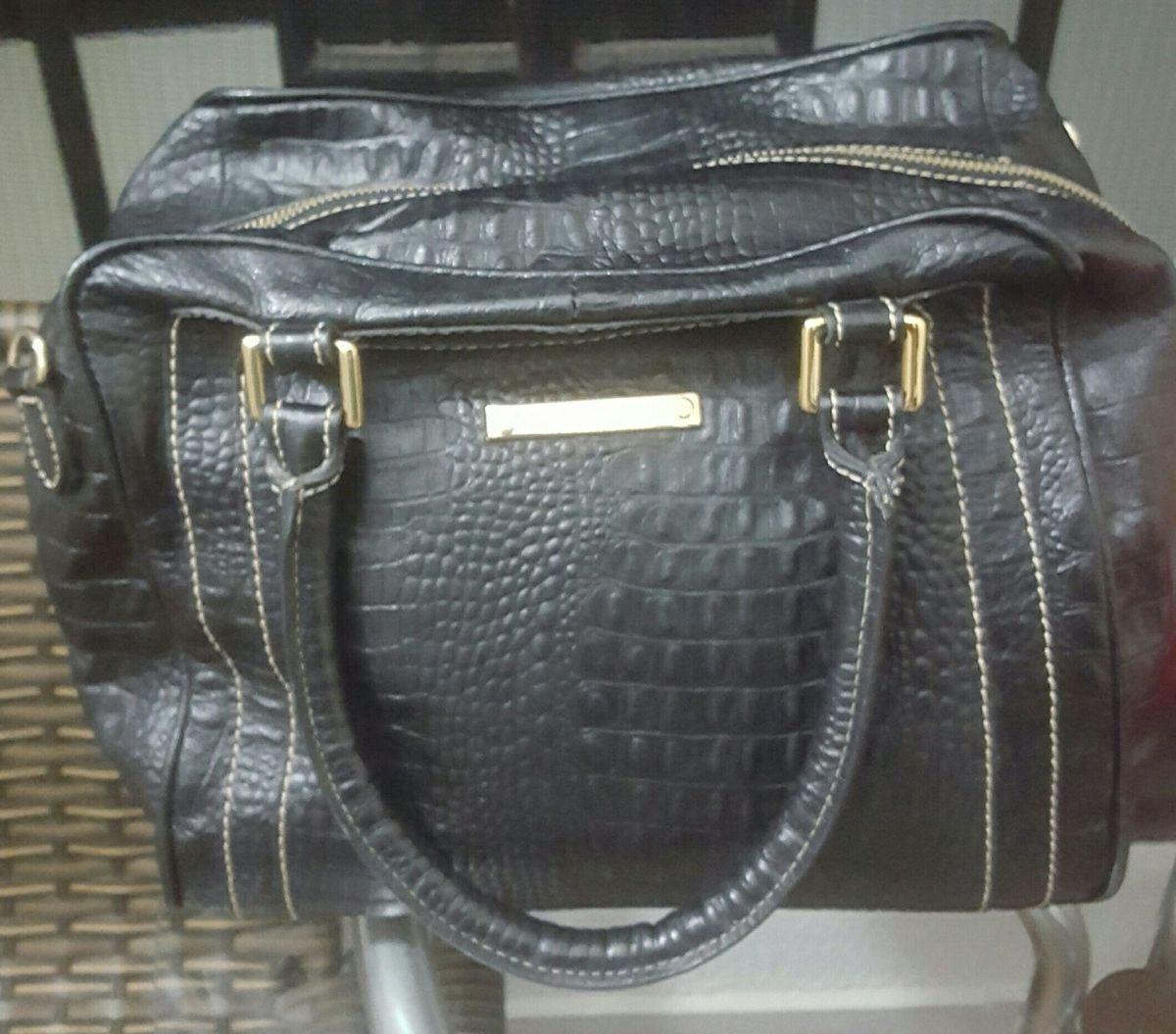 49ff8249d bolsa de couro - de mão amarelle.  Czm6ly9wag90b3muzw5qb2vplmnvbs5ici9wcm9kdwn0cy81ndywodywl2m3mwe3ztm5mmq3ywyynza3zdzmmtvkmdvjmwq4mtyylmpwzw