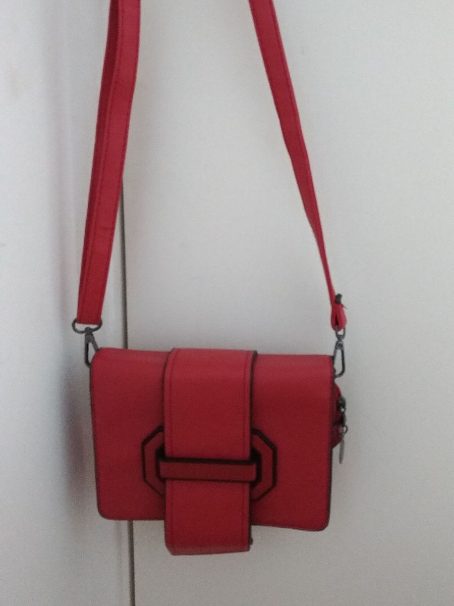 2ff7d0780 bolsa de festa vermelha - clutches sem marca.  Czm6ly9wag90b3muzw5qb2vplmnvbs5ici9wcm9kdwn0cy85otu5odmvndi5nti3ndgzyje3nde4m2mwymi2zdlmm2njnznmogiuanbn  ...