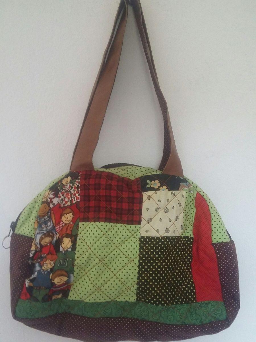 fc7369616e8 bolsa de tecido artesanal - ombro sem marca.  Czm6ly9wag90b3muzw5qb2vplmnvbs5ici9wcm9kdwn0cy82mdgxmdcylzeyzja4mjnkn2ywndfhzjfjnmqzodnmmjm2nmningmylmpwzw  ...