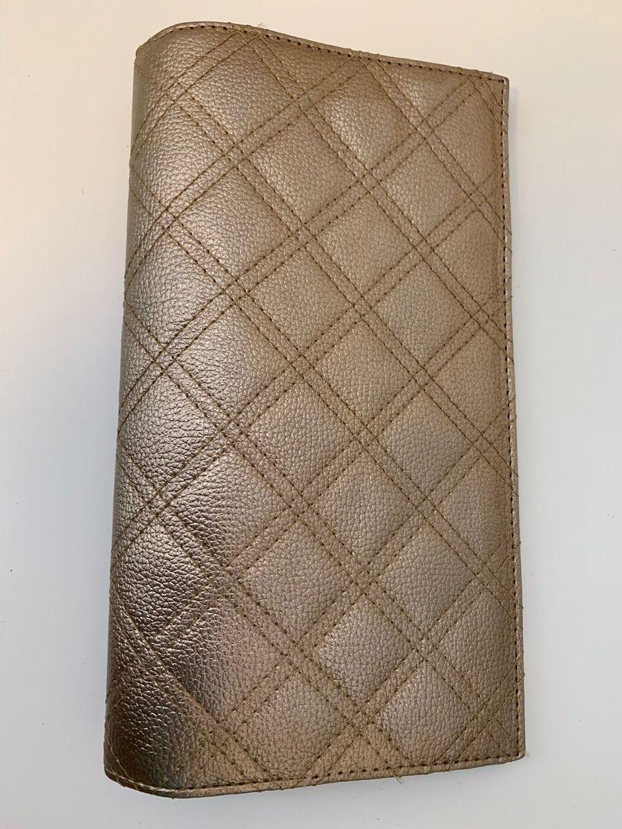 bcf0f2087f bolsa dourada casamento boequinha de luxo - clutches bonequinha de luxo