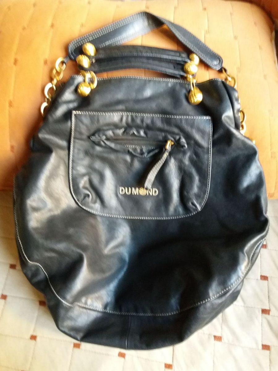 8113bb385 bolsa dumond pouco usada - ombro dumond.  Czm6ly9wag90b3muzw5qb2vplmnvbs5ici9wcm9kdwn0cy84nzi5nzm5lzllmjixnwjmzgnjzgmymzzjyzfjmtdmztiyytzhnzu1lmpwzw  ...