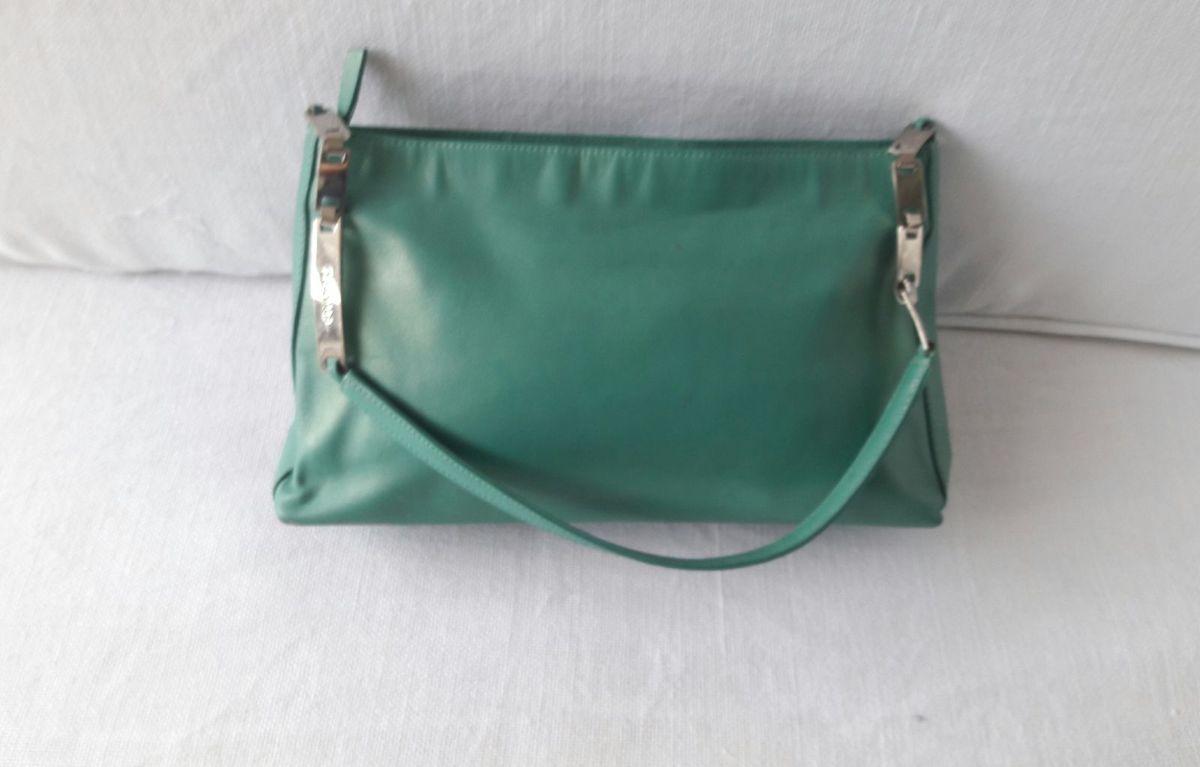 165f7a94a7 bolsa em couro zoomp verde agua - ombro zoomp.  Czm6ly9wag90b3muzw5qb2vplmnvbs5ici9wcm9kdwn0cy84ndk1mtcvzthjnjdmnthjntc2ywu1owjim2u3nte0ytg5y2rlngiuanbn