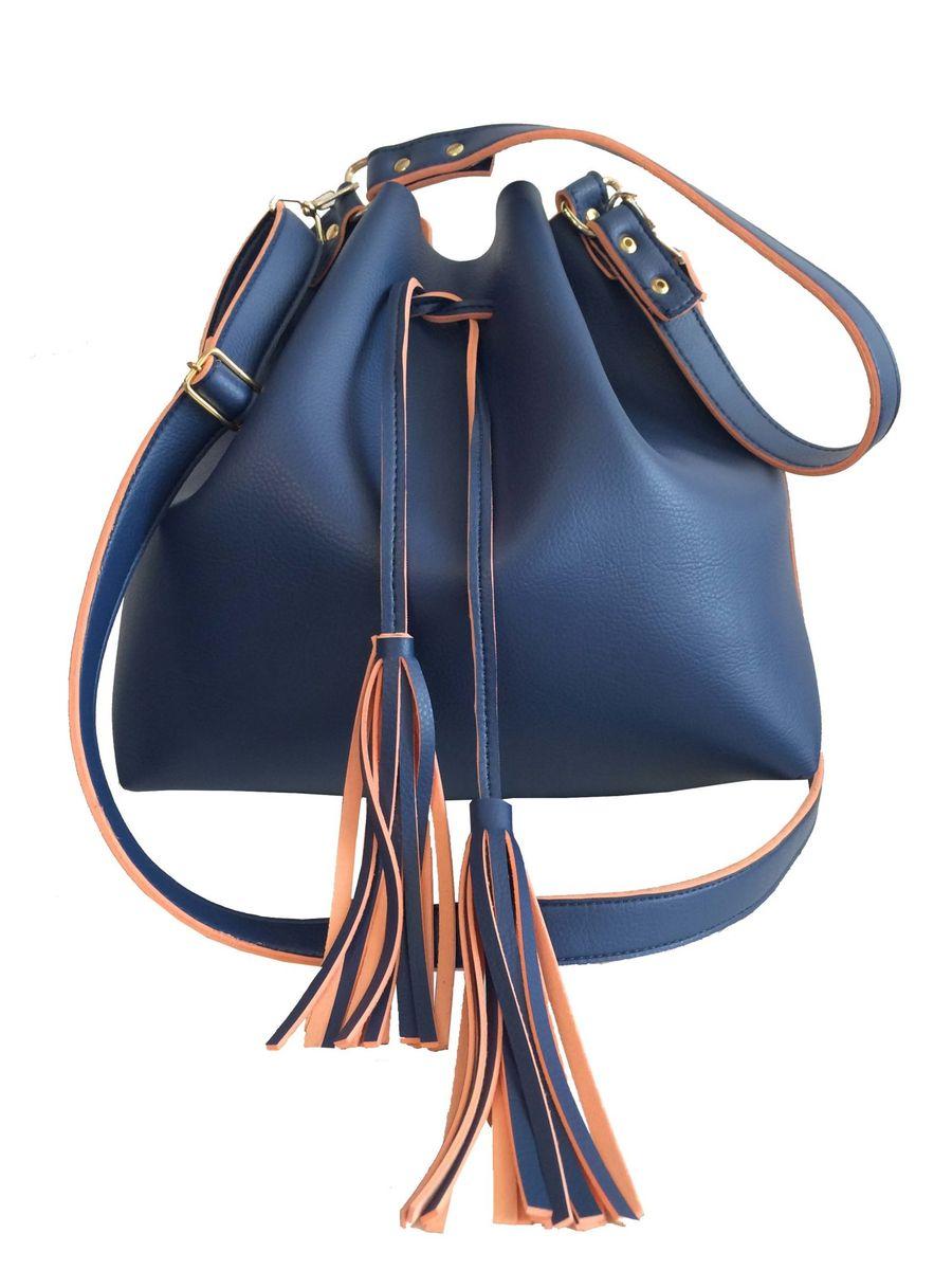 ba436565a bolsa feminina transversal saco 2 cores grande : sku 46.1 - ombro meu tio  que fez