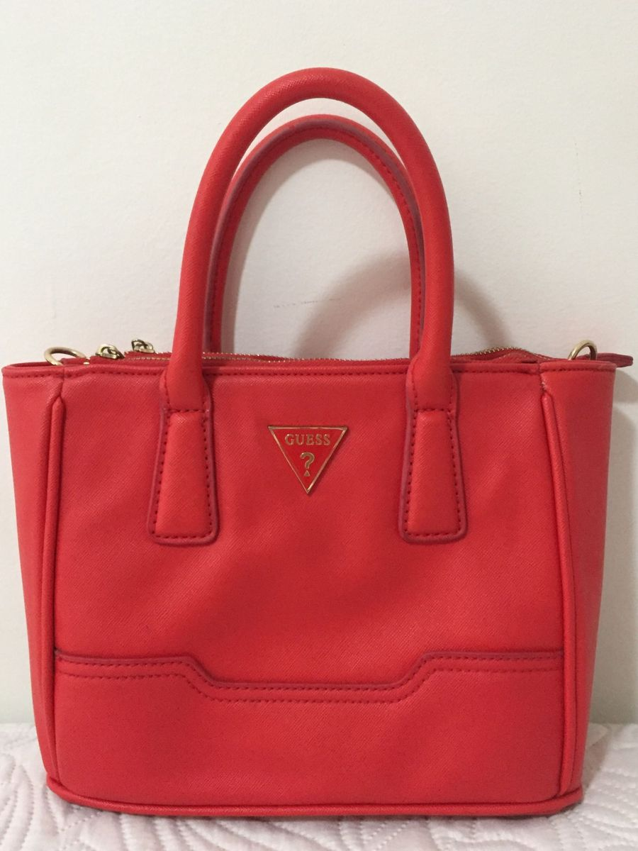 039e728cd bolsa guess vermelha - ombro guess.  Czm6ly9wag90b3muzw5qb2vplmnvbs5ici9wcm9kdwn0cy81nda4mtqwlzq1mdk0ota1mdizzweyyzziyjfhogrmm2m5yzq0mgi0lmpwzw