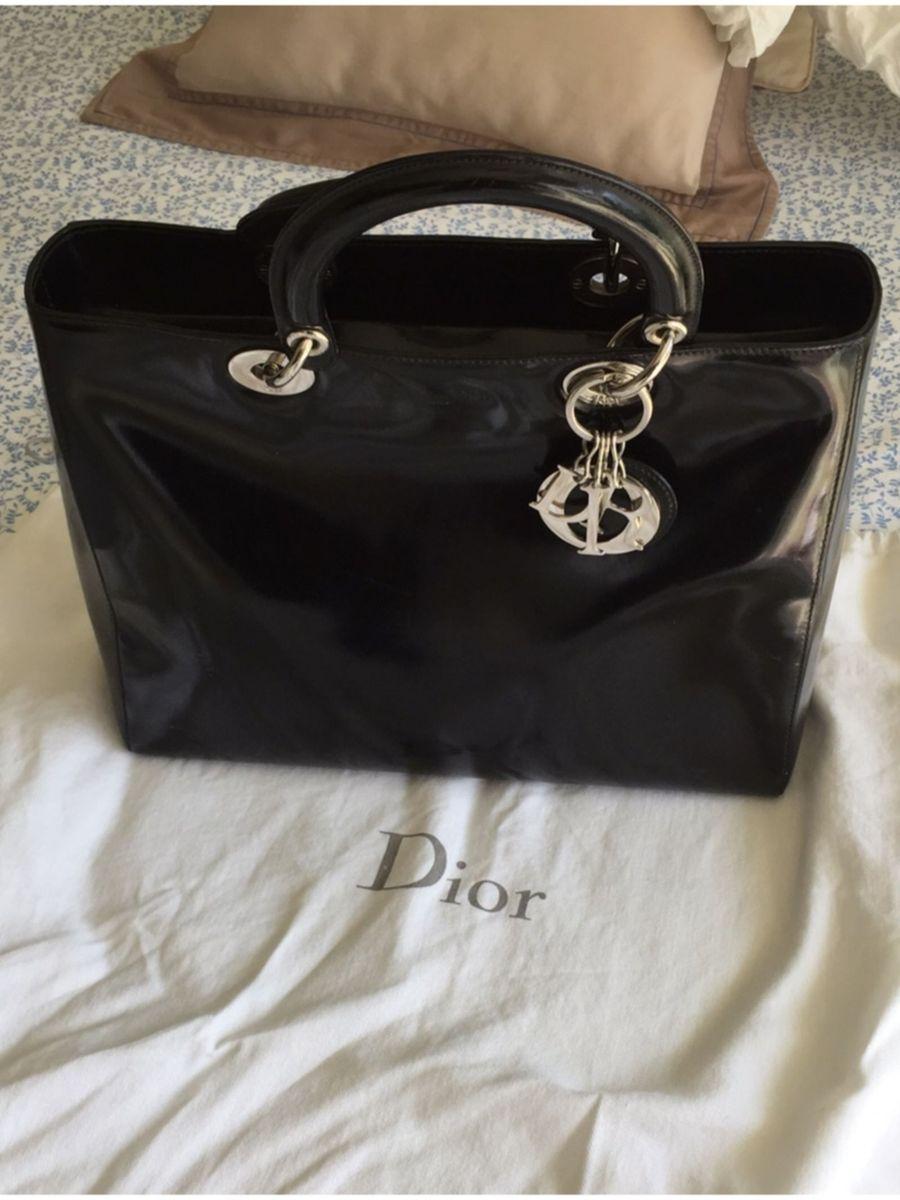 91177f91d70 bolsa lady dior vintage - de mão chirstian dior.  Czm6ly9wag90b3muzw5qb2vplmnvbs5ici9wcm9kdwn0cy83oduzntqvmjnhytc1ymyzzme3mjywytflzja2mthjzwmwn2q1odauanbn  ...