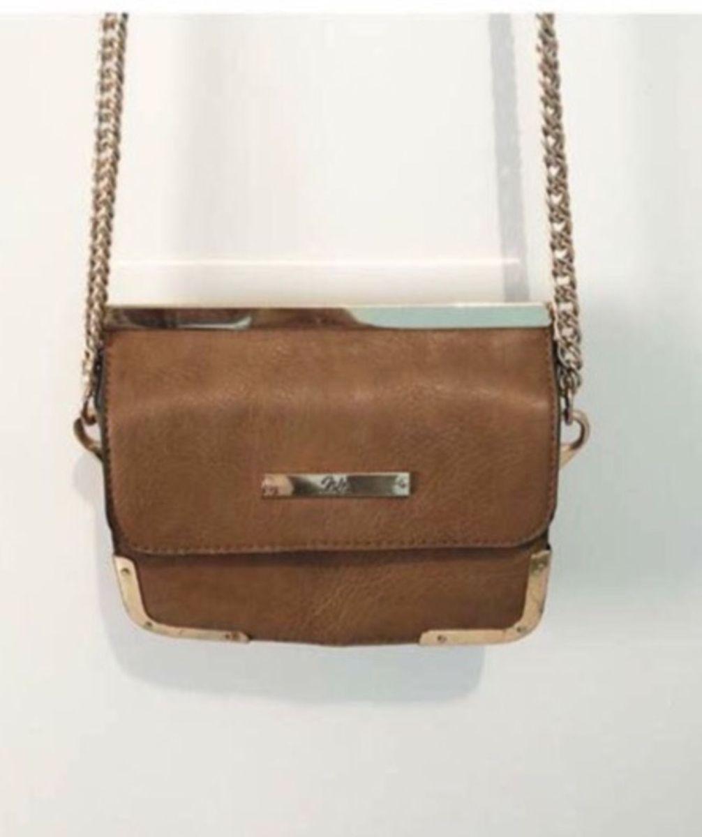 28d068e6f bolsa marrom de lado - bolsas sn.  Czm6ly9wag90b3muzw5qb2vplmnvbs5ici9wcm9kdwn0cy84ndu2otcwlzmzmjexymy1ztezmguwm2nhngrjmjeyodi3nzgxnju1lmpwzw