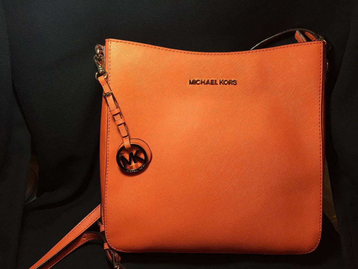b70f5b4ba bolsa michael kors laranja - ombro michael kors.  Czm6ly9wag90b3muzw5qb2vplmnvbs5ici9wcm9kdwn0cy80nze5njy1l2vkyzdhmgjlotgwnzzhzdlmmtu0ndg4otm2yza3ztmwlmpwzw  ...