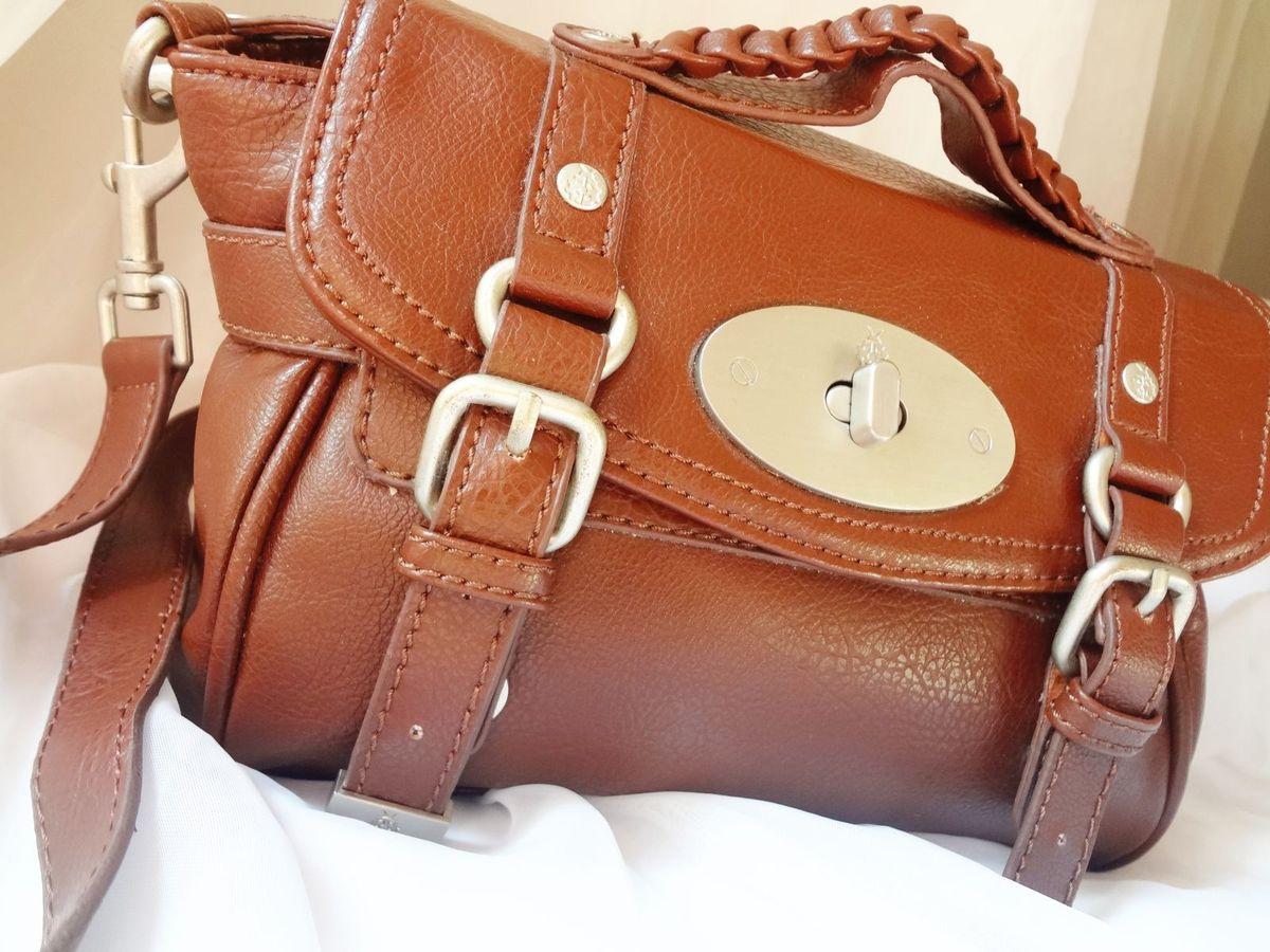 6c4528c66 bolsa modelo alexa mulberry! - ombro alice palucci.  Czm6ly9wag90b3muzw5qb2vplmnvbs5ici9wcm9kdwn0cy82ndqymtkvnde1zwe1mwy1zdm4mjrizjg2mziyytaznzc3mwu3nweuanbn  ...