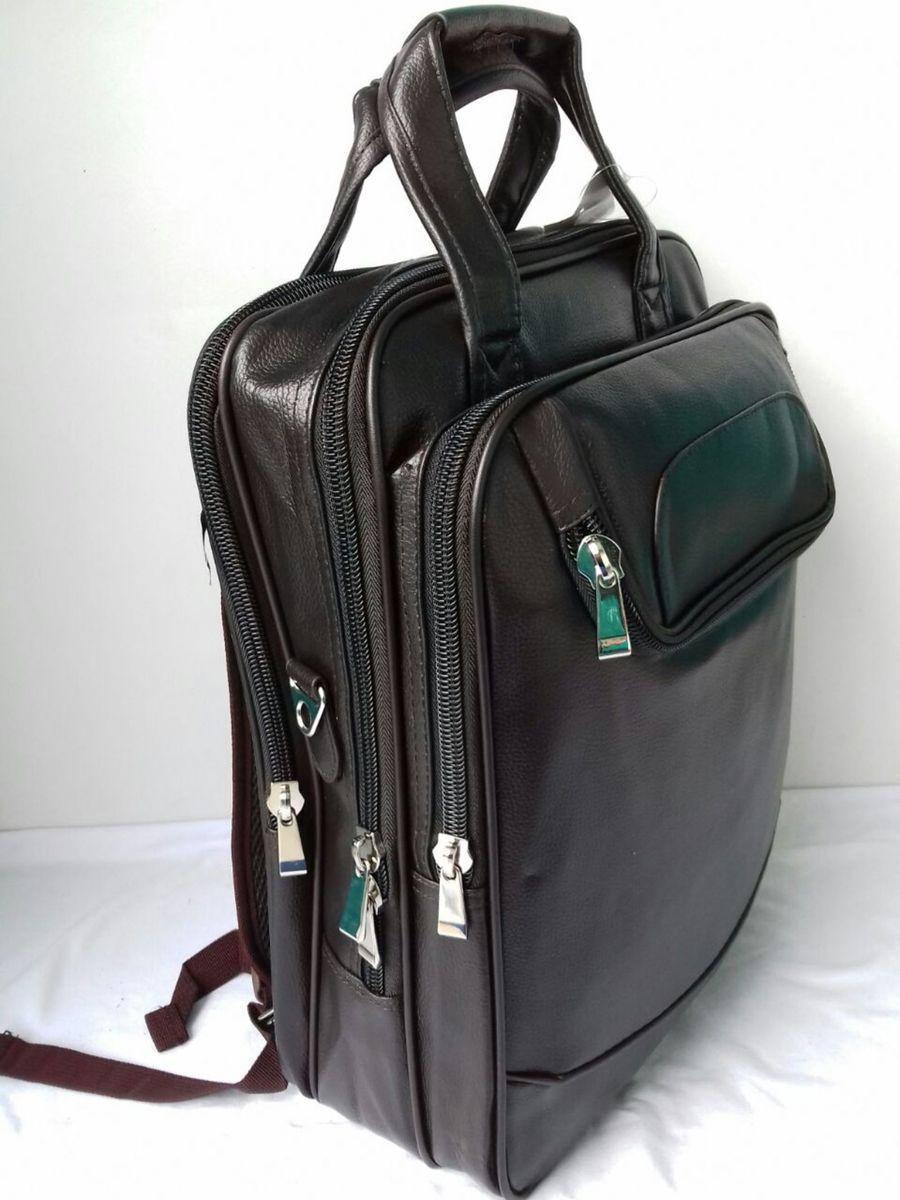 708c2580e bolsa, pasta e mochila 3 em 1 - bolsas sem marca.  Czm6ly9wag90b3muzw5qb2vplmnvbs5ici9wcm9kdwn0cy81mzeyotg3lzqxzwe2otblndninzaxzjjlywrmywflyjvkzme0nwnilmpwzw