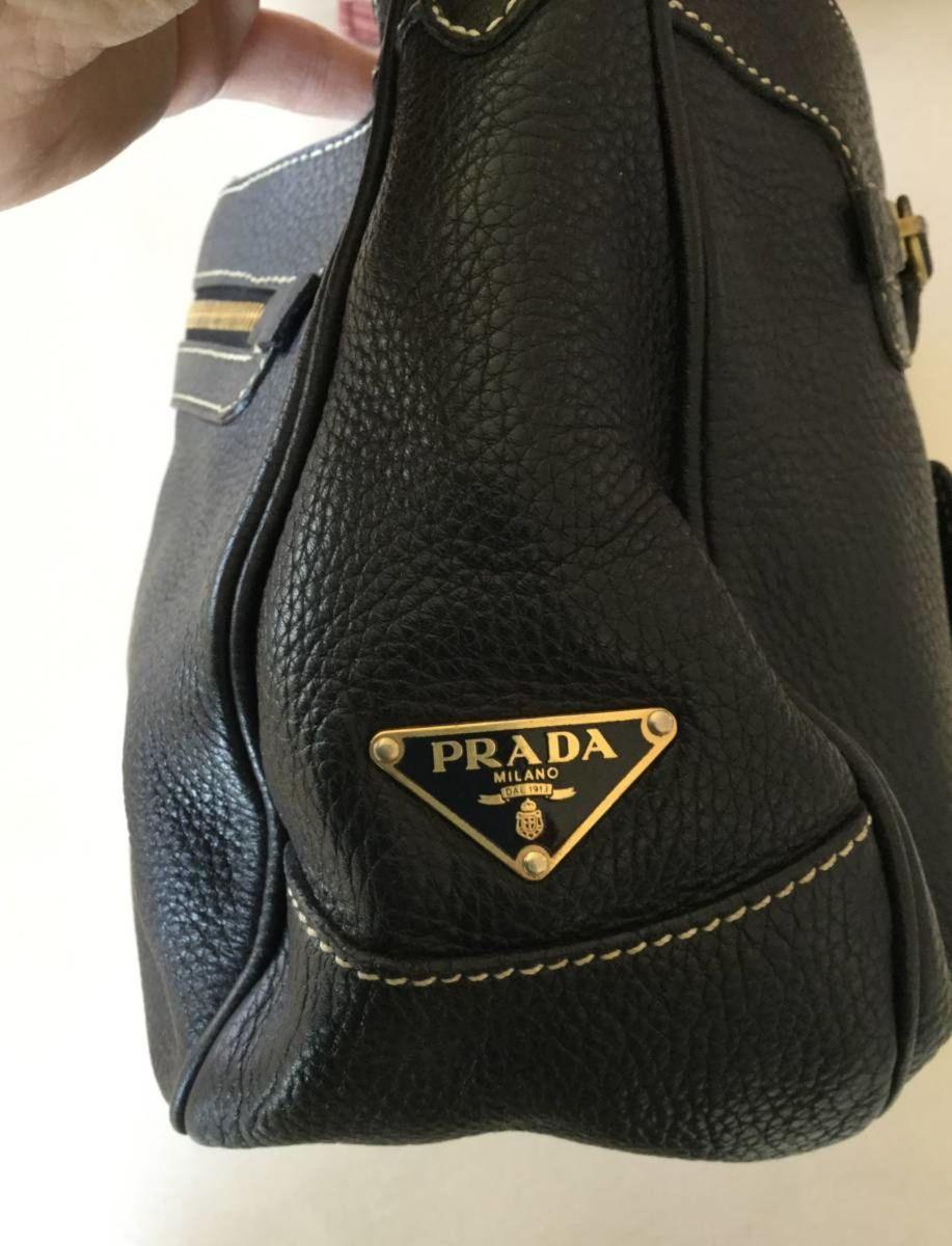 4fc4d159d793b bolsa prada preta original - ombro prada.  Czm6ly9wag90b3muzw5qb2vplmnvbs5ici9wcm9kdwn0cy82ndy4mzcvote1zmfkogjmyjayndmzowqzzwm2zgqwyjcyzdhjodguanbn  ...