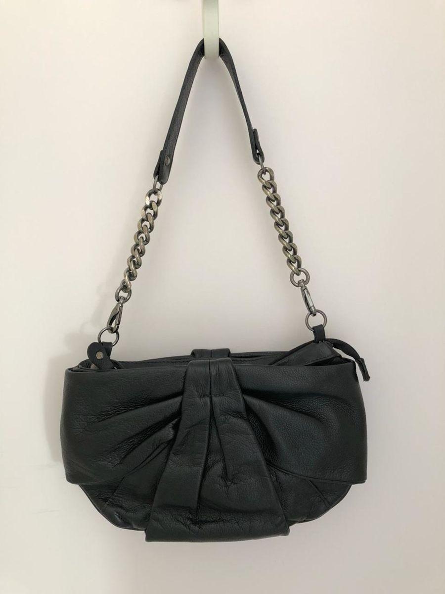 2acf0a7d0 bolsa preta couro smartbag - ombro smartbag.  Czm6ly9wag90b3muzw5qb2vplmnvbs5ici9wcm9kdwn0cy81ntiyoda4lzkwyjyxnjnjyju1y2rhmjk1y2m2zdbhmzgwogfkzwqzlmpwzw  ...