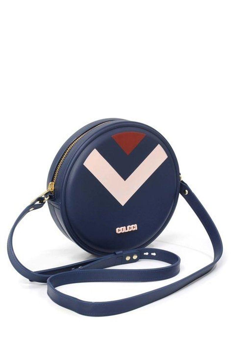 14eabcf10 bolsa quebek colcci azul life - ombro colcci.  Czm6ly9wag90b3muzw5qb2vplmnvbs5ici9wcm9kdwn0cy83mzu4mtyvzmq4ogeyowy0mdgwmtk0ndnjotcwnwy4ntgzywizyjauanbn