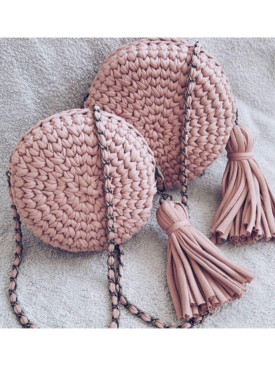 317e7417040 bolsa redonda em crochê - ombro feito a mao.  Czm6ly9wag90b3muzw5qb2vplmnvbs5ici9wcm9kdwn0cy85ndazntyvntc1zwuwzwe0mge3mzy2n2yzywvkodvkmji3odiymzguanbn